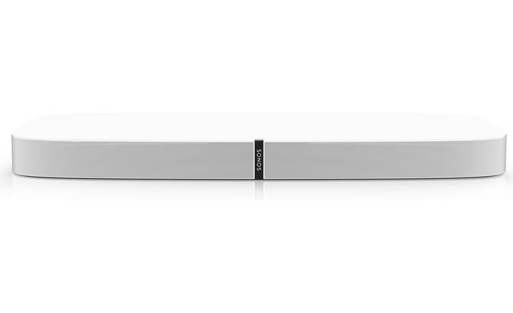 Sonos Playbase White -super-low profile