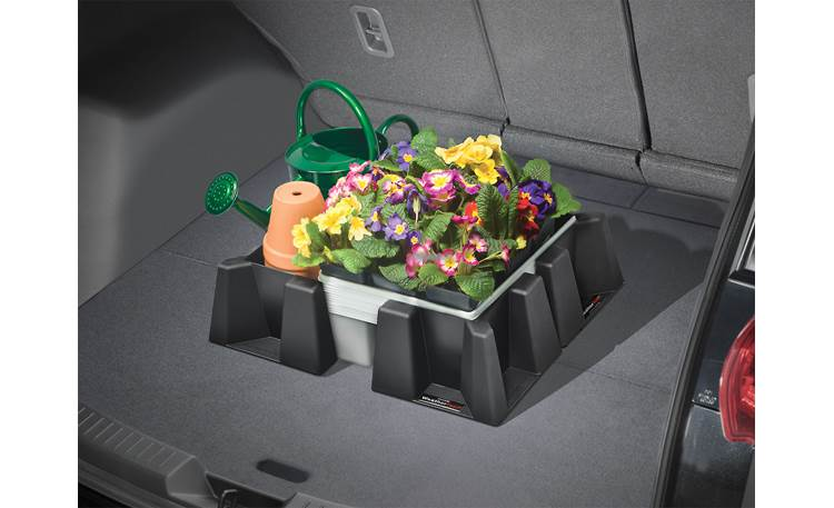 WeatherTech CargoTech® Other