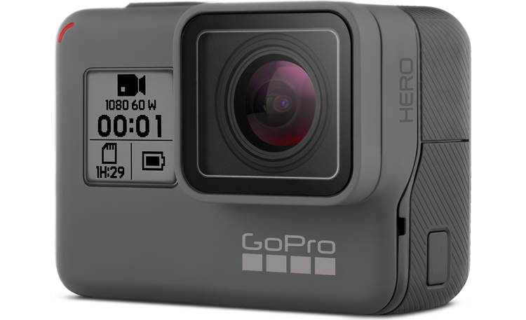 GoPro HERO Other