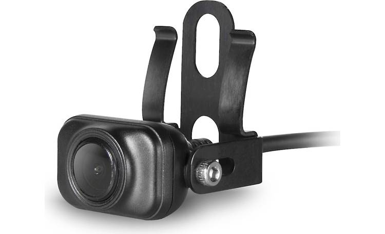 Garmin BC 35 This backup cam wirelessly transmits video to your Garmin portable navigator