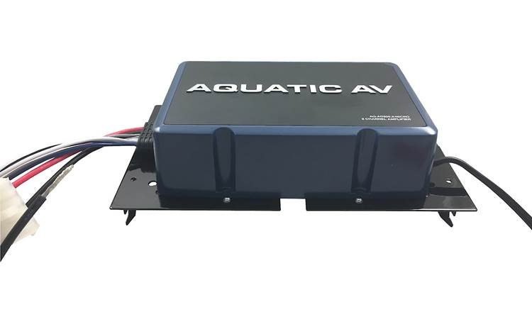 Aquatic AV AQ-AK-BAT Other