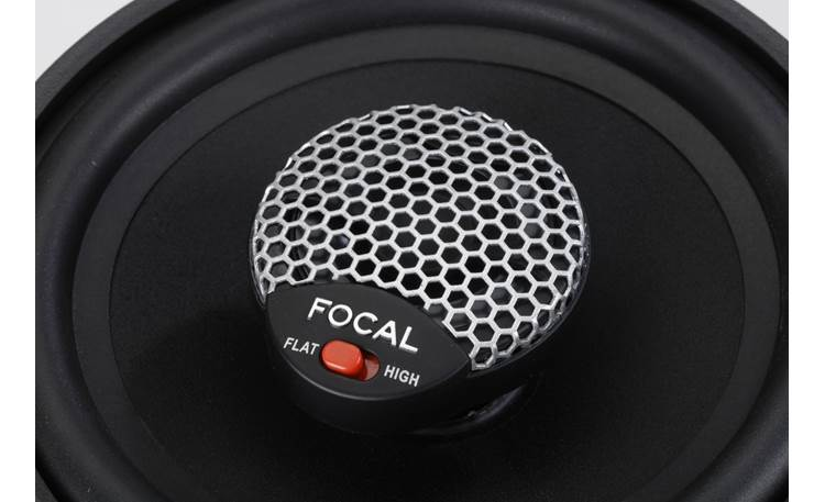 Focal ICU 130 Other