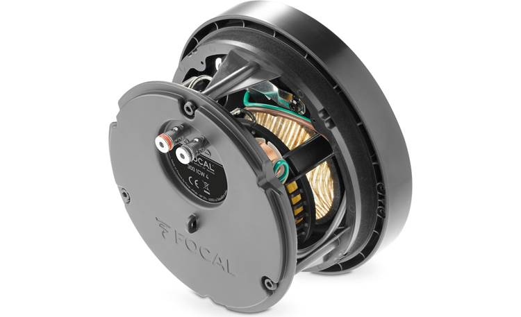 Focal 300 ICW 4 Back