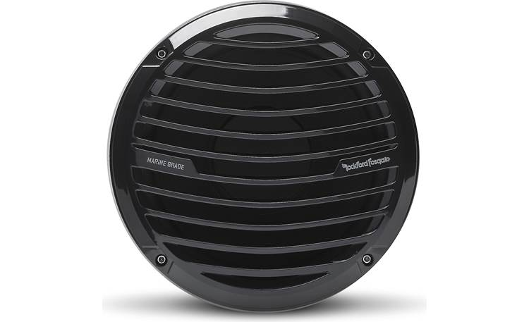 Rockford Fosgate X317-STAGE4 Other