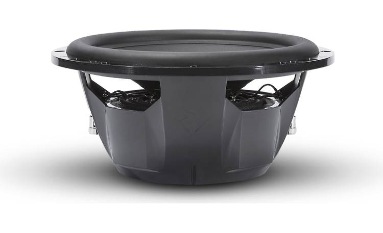 Rockford Fosgate RZR14RC-STAGE4 Other
