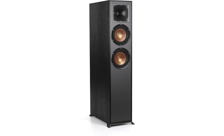 Klipsch Reference R-625FA Two 6-1/2
