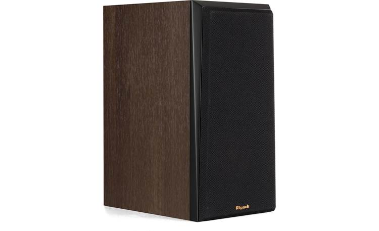 Klipsch Reference Premiere RP-500M Shown individually with grille (sold in pairs)