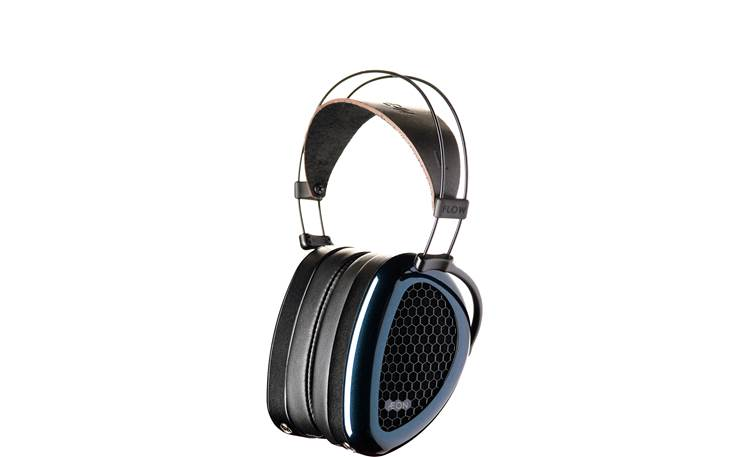 Dan Clark Audio (MrSpeakers) AEON Flow Lightweight and comfortable planar headphones with an effortless sound.