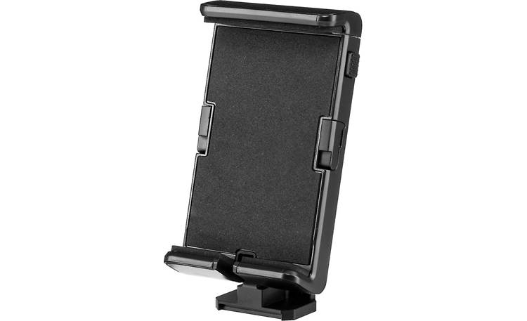 DJI Mobile Device Holder Front