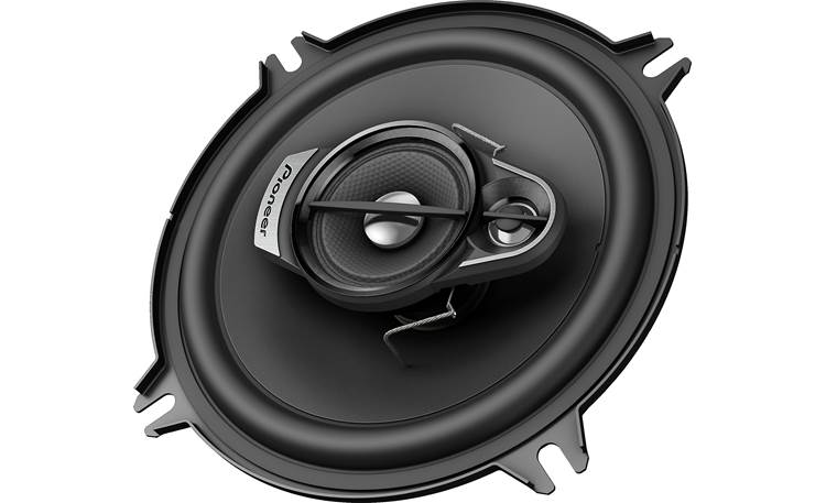 Pioneer TS-A1370F Other
