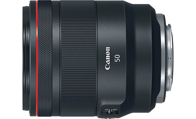 Canon RF 50mm f/1.2 L USM Other