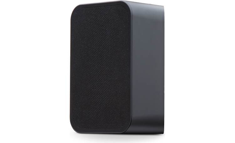 Bluesound Pulse Flex 2i Black