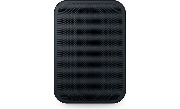 Bluesound Pulse Flex 2i Black - front