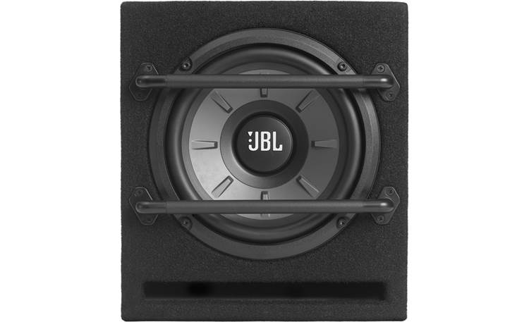 JBL Stage 800BA Other