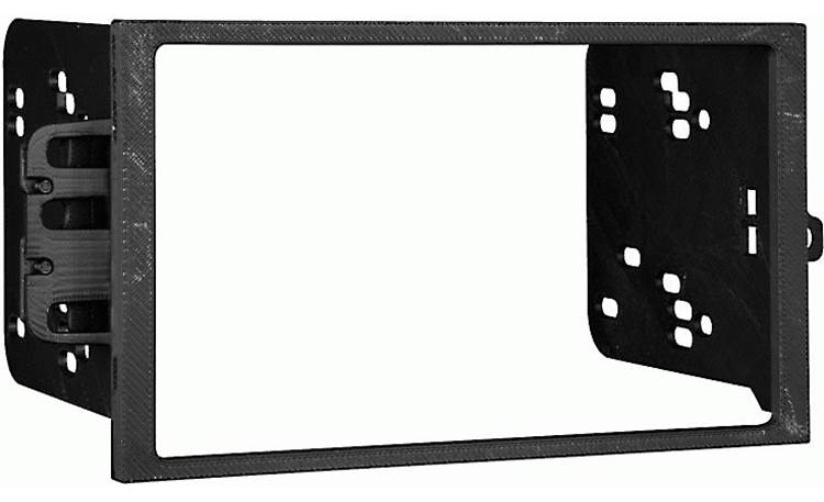 Metra 95-2001C Dash Kit Other