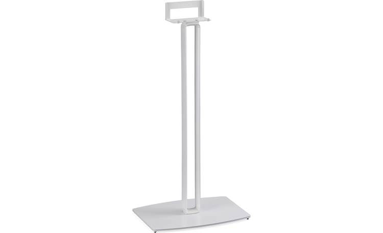 SoundXtra Floor Stand White - left front