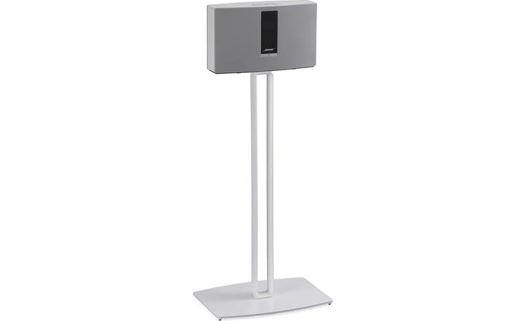 SoundXtra Floor Stand Other