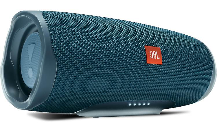 JBL Charge 4 Front
