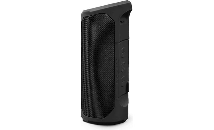 Scosche BoomBottle® MM Black - right front