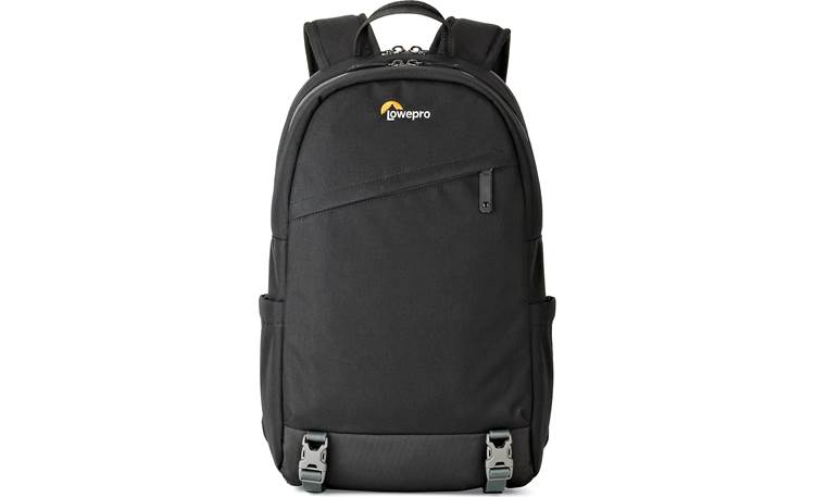 Lowepro m-Trekker BP 150 Front, straight-on