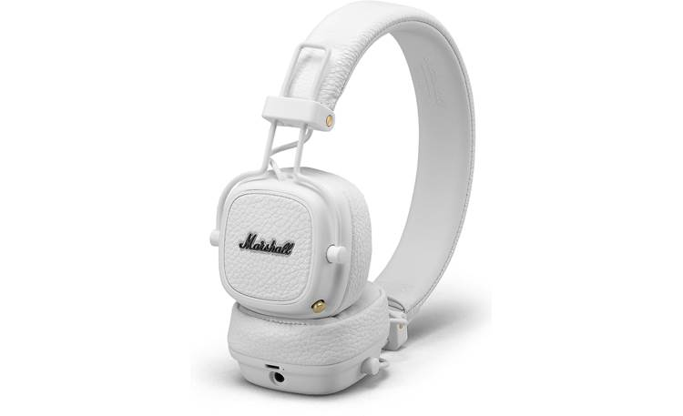 Marshall Major III Bluetooth® Front