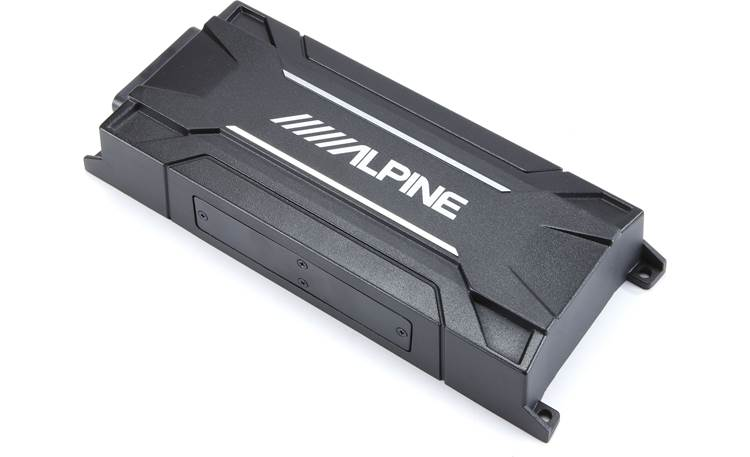 Alpine KTA-30FW Tough Power Pack Other