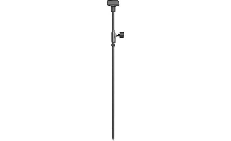 DJI D-RTK 2 Mobile Station Lightweight, weather-resistant carbon fiber body