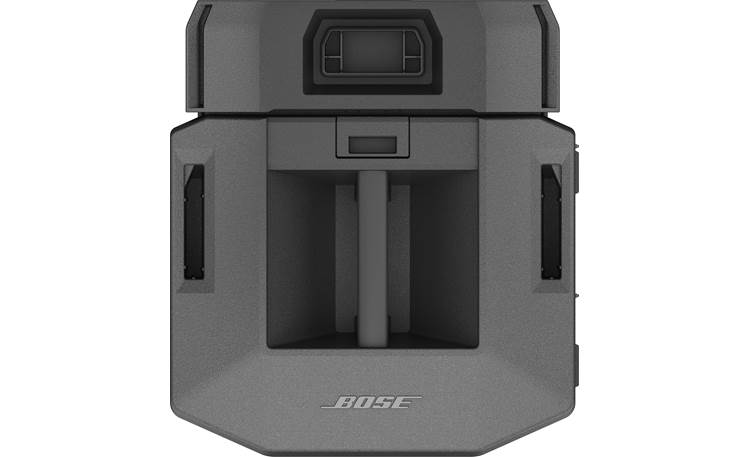 Bose® F1 Subwoofer Other