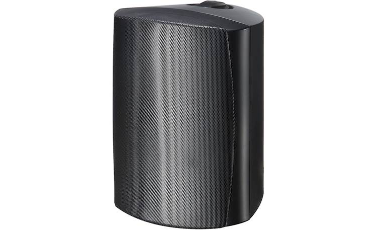 MartinLogan ML-65AW Paintable grille included