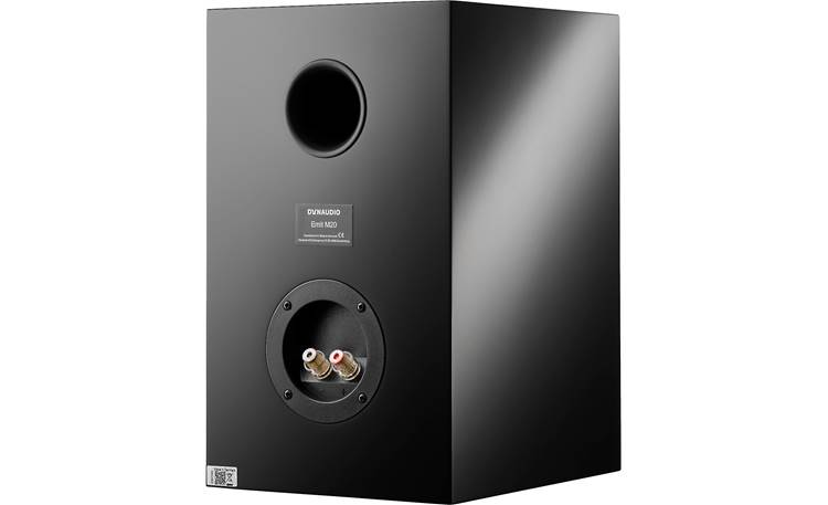 Dynaudio Emit M20 Back