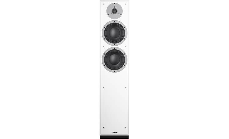 Dynaudio Emit M30 Direct view with grille removed