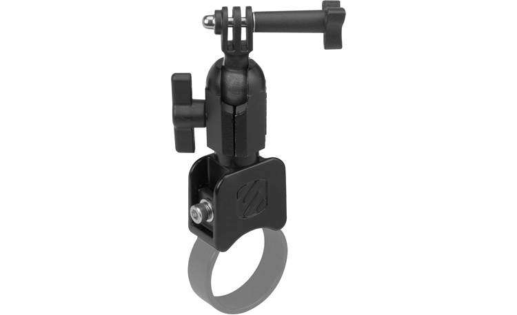 Scosche PSM31001 clamp sold separately