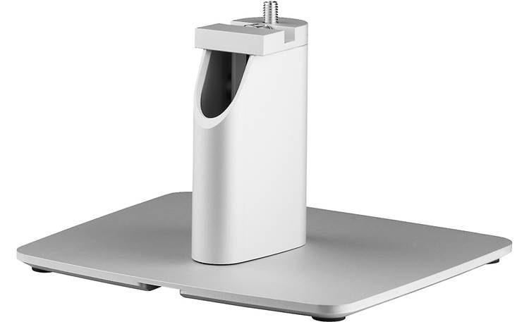 Dynaudio Xeo 2 Desk Stand Shown individually (sold in pairs)