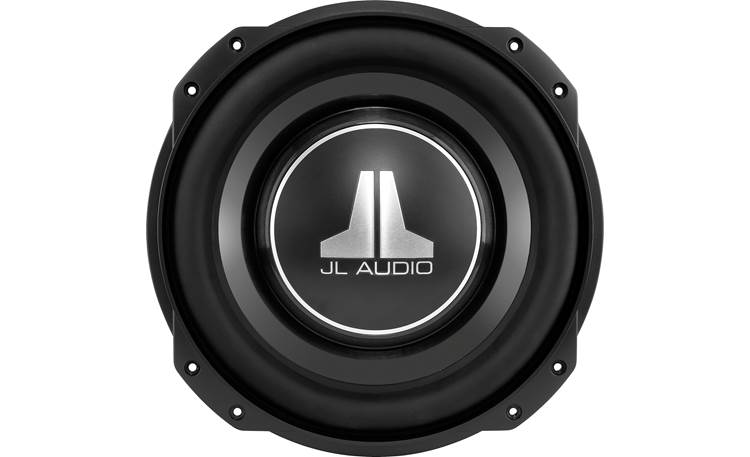 JL Audio 10TW3-D8 Other