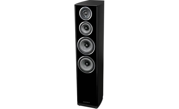 Wharfedale Diamond 11.4 Front