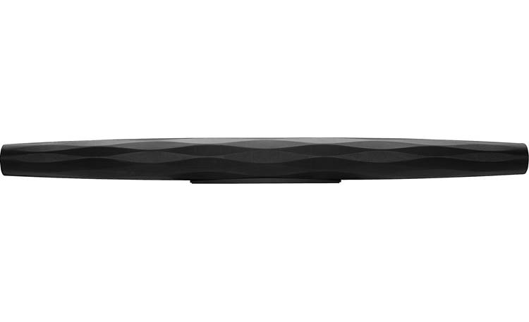 Bowers & Wilkins Formation Bar Front