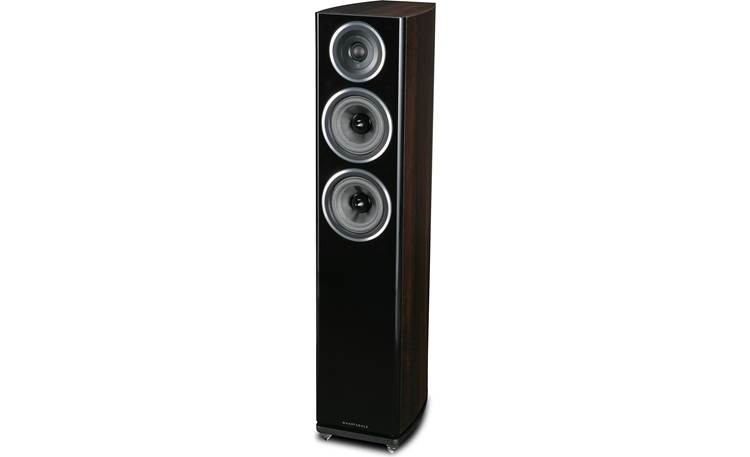 Wharfedale Diamond 11.3 Front