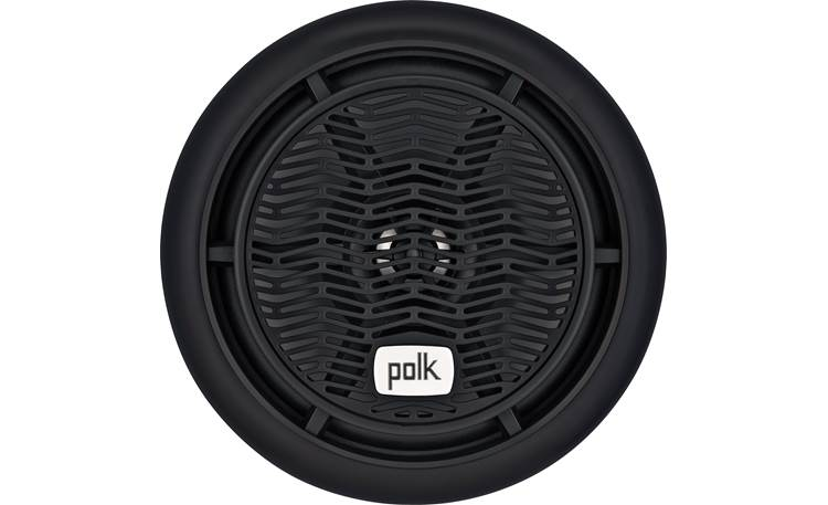 Polk Ultramarine UMS88BR Other