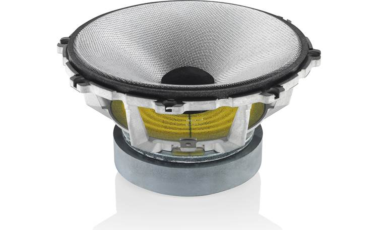 "Bowers & Wilkins 606 6-1/2"" Continuum™ cone bass/midrange driver"
