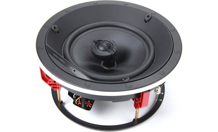 Bowers & Wilkins Performance Series CCM684 Other