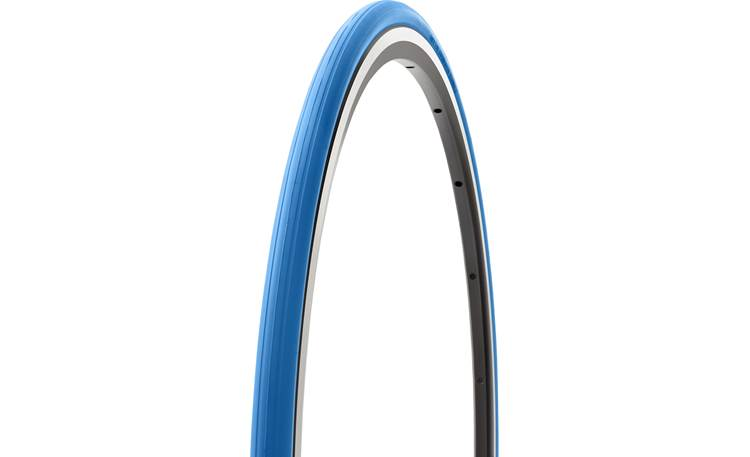 Tacx Trainer Tire Other