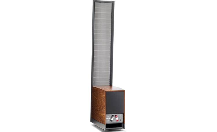 MartinLogan Masterpiece Classic ESL 9 Back