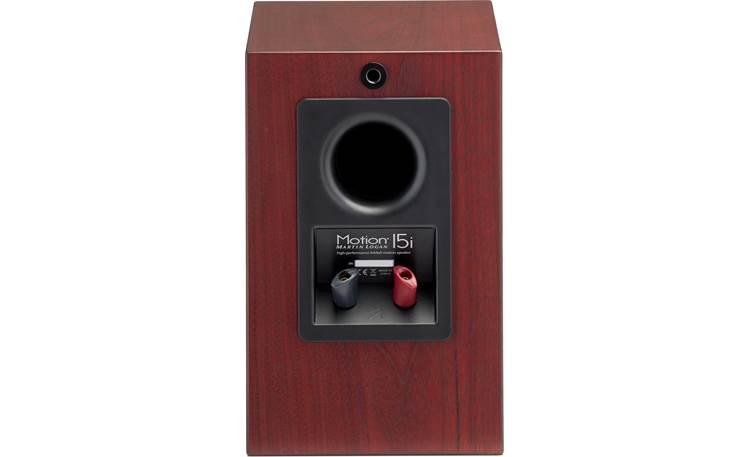 MartinLogan Motion® 15i Back
