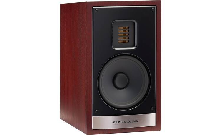 MartinLogan Motion® 15i Front