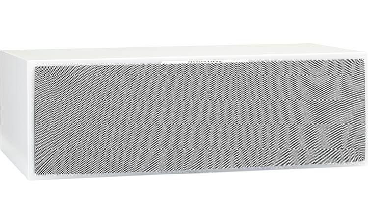 MartinLogan Motion® 50XTi Shown with included grille