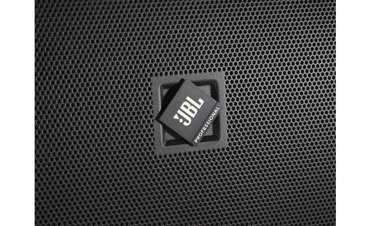 JBL EON ONE Compact Other