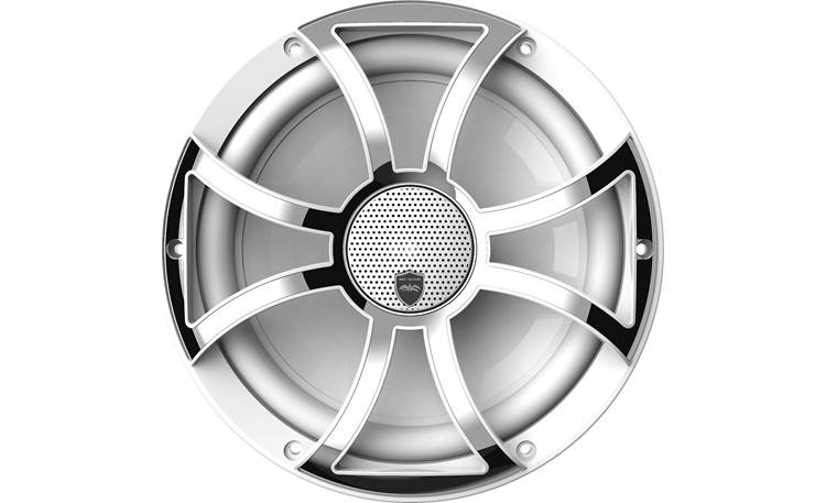 Wet Sounds REVO 10 XS-S Grill XS Open Style Grill for The REVO 10 In Subwoofer