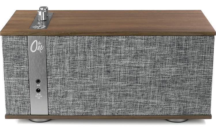 Klipsch The One II Back