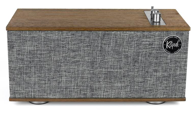 Klipsch The One II Front