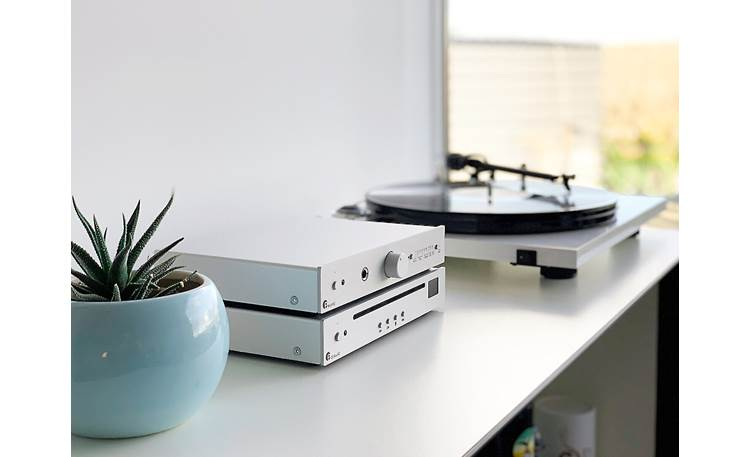 Pro-Ject MaiA S2 Other